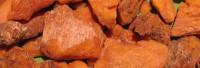 Benzoe Siam Absolue, naturrein