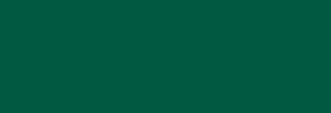 Dunkel-Grün (C.I.47005, 61570)