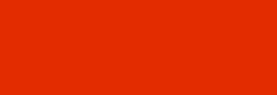 Eisenoxid rot