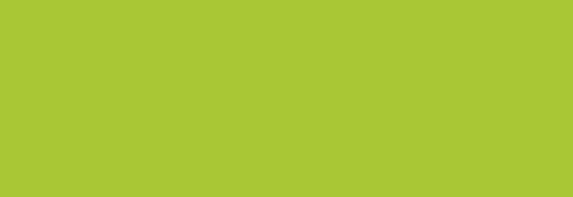 Maigrün (C.I.47005, 61570)