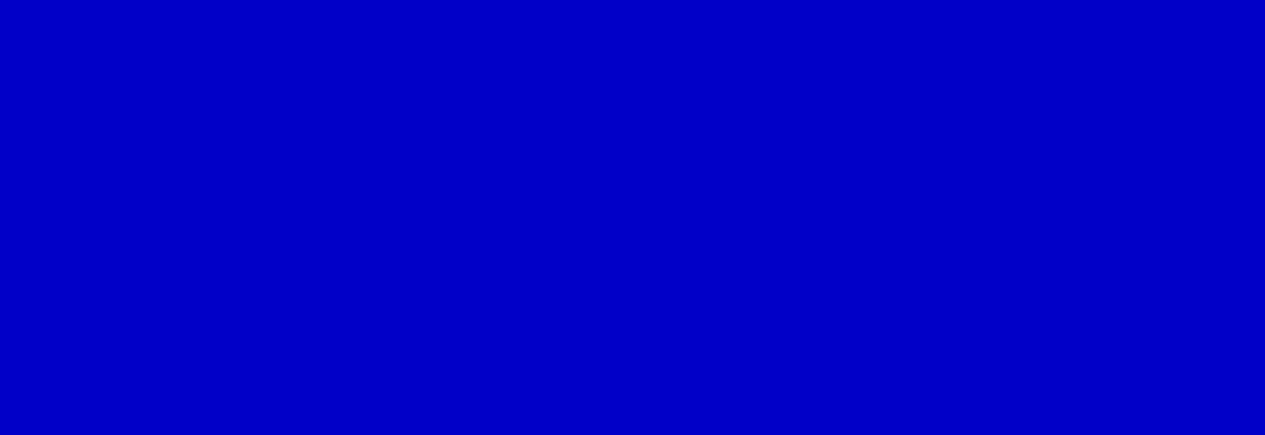 Patentblau V, CI 42051