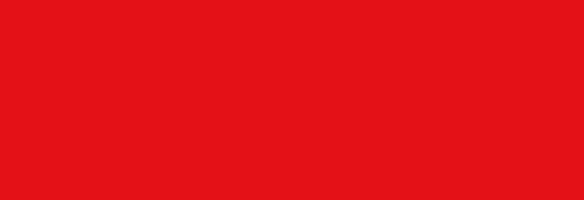 Red No.33 (C.I.17200)