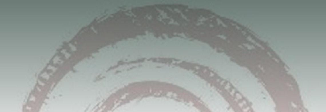 Raumduft Tropic