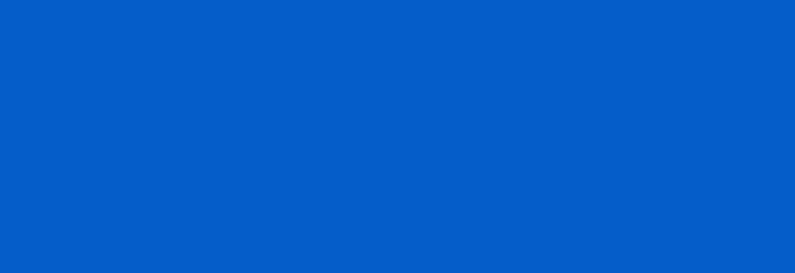 Ultramarinblau (C.I.77007)
