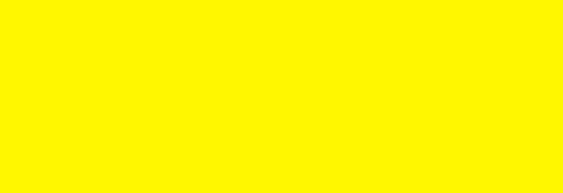 Yellow (C.I.47005)