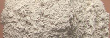 Ghassoul (Ecocert-Qualität)
