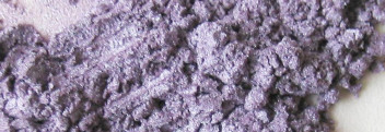 Mica Lilac