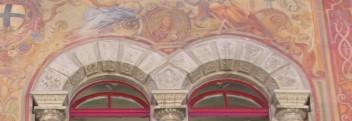 Parfumöl Palazzo Grandioso