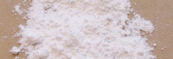 Zinkoxid, CI 77947 (nicht nano)