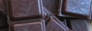 Parfumöl Chocolat
