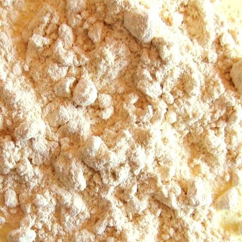 Lecithin (Reinlecithin) Pulver, gentechnikfrei   500g