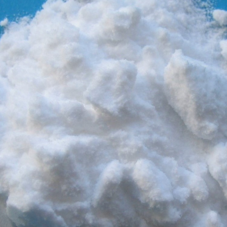 Natriumhydrogencarbonat (für sprudelnde Badeprodukte)    5kg