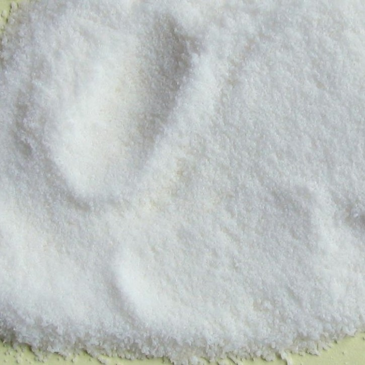 Dermofeel GSC o/w palmölfrei     100g