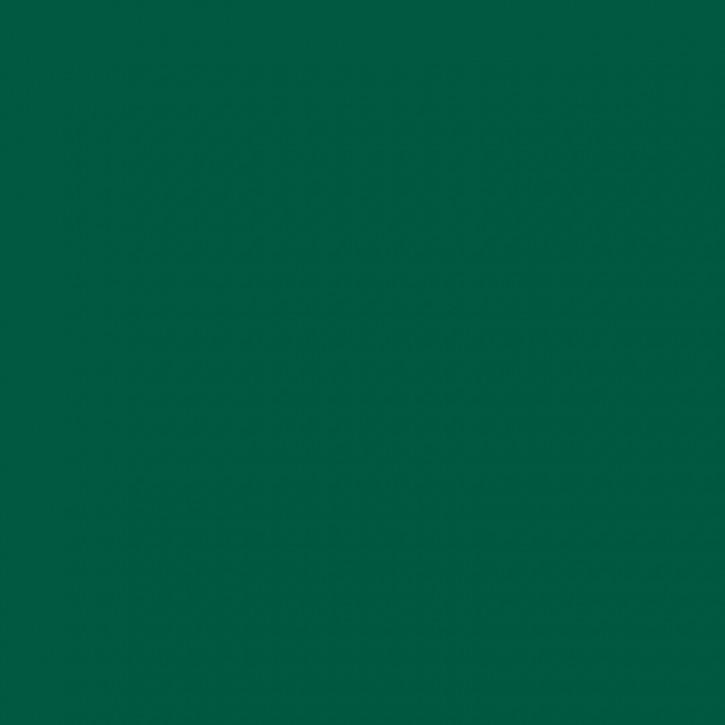 Pigment Dunkel-Grün Pulver   25g
