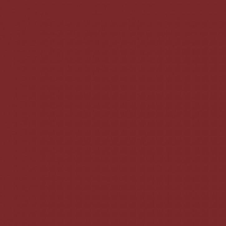 Eisenoxid braunrot     25g