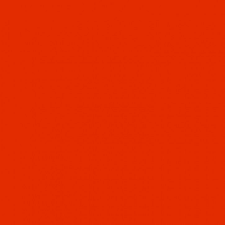 Eisenoxid rot     25g