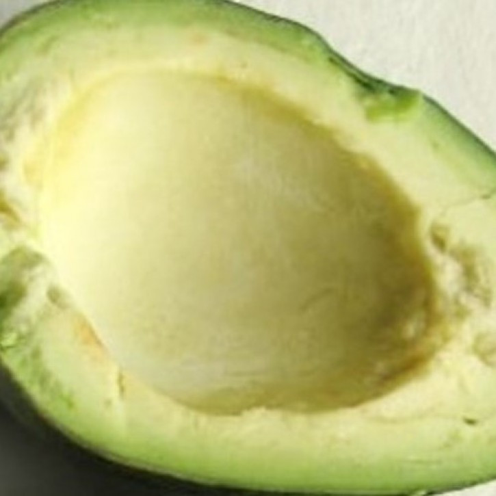 Avocadoöl BIO (raffiniert)    250ml