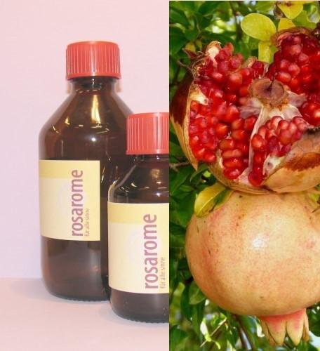 Granatapfelsamenöl bio  250ml