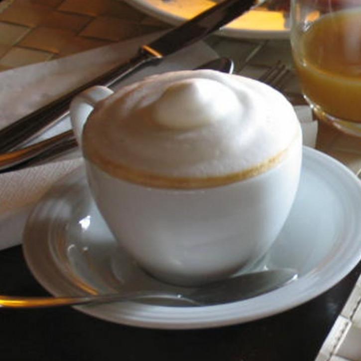 "Parfümöl Kaffee ""Cappuccino""     20ml"