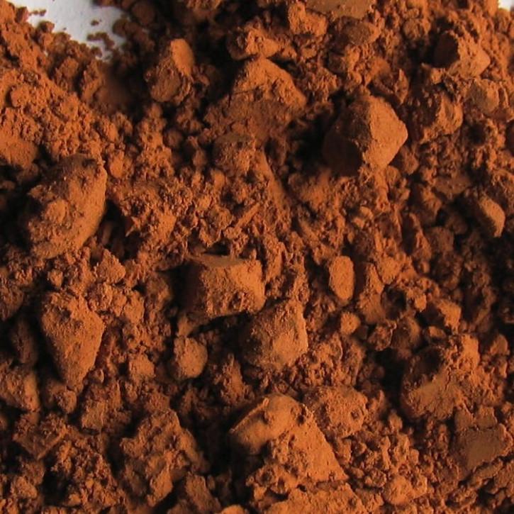 Kakao Pulver BIO     100g