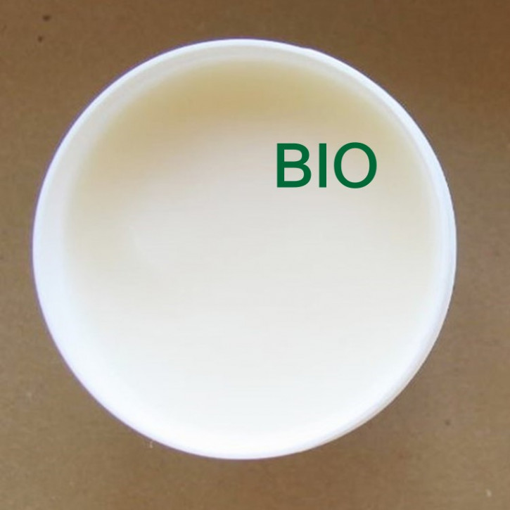 Kokosöl BIO raffiniert  1kg