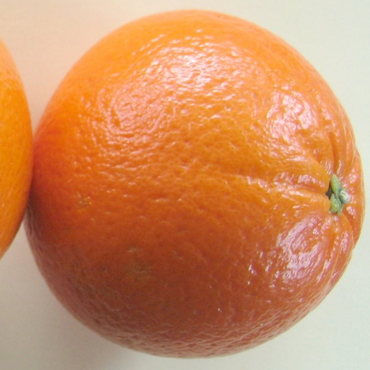 Orangenöl süß, kaltgepresst, naturrein   20ml