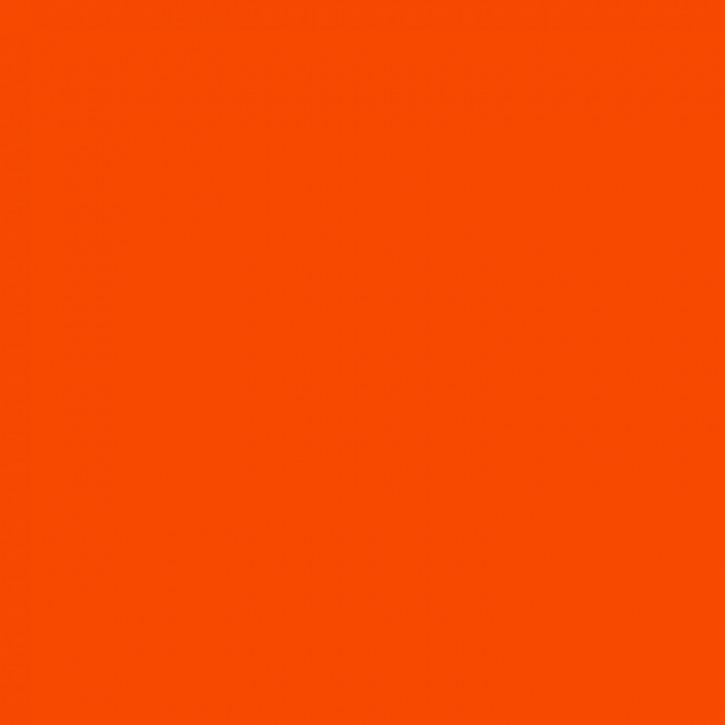 Orange Pulver   10g