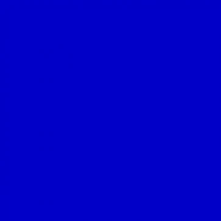 Patentblau V, Pulver  100g