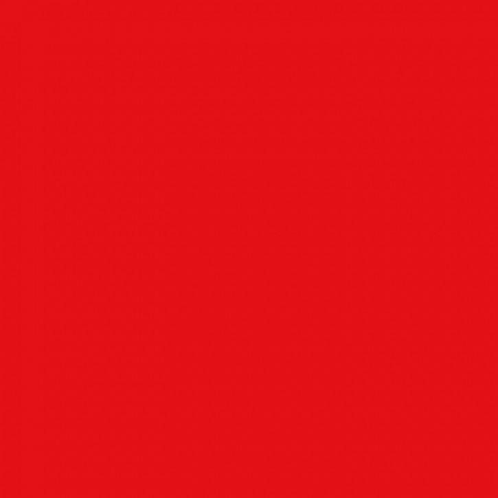Red No.33 Pulver     5g