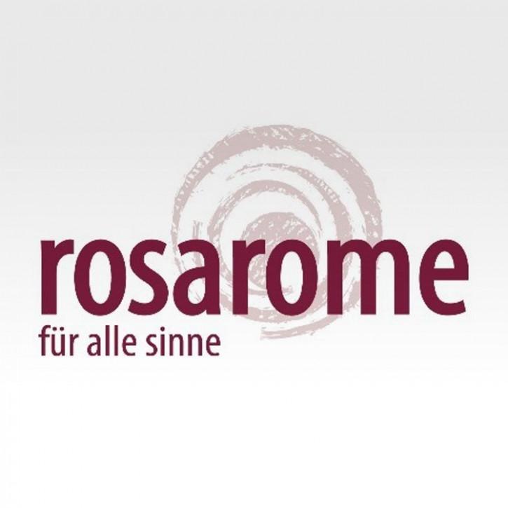 Parfumöl Rote Weintraube-Minze    10ml