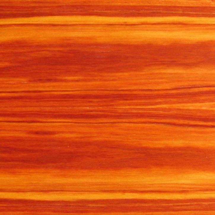 Rosenholzöl, naturidentisch    50ml