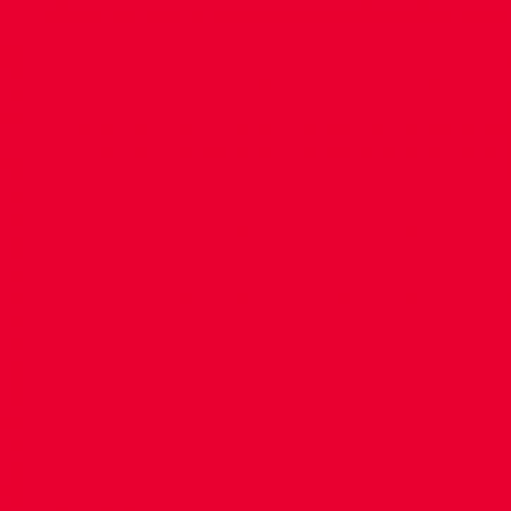 Rubinrot Pulver       10g