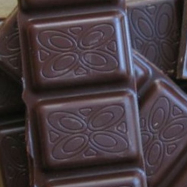 Parfümöl Chocolat      10ml
