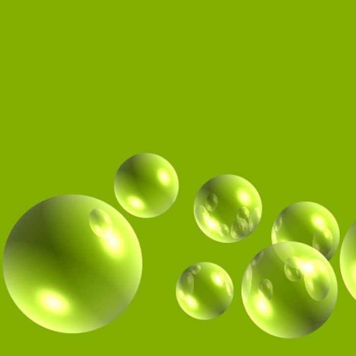 Squalan pflanzlich (Olivenöl-Basis)    100ml