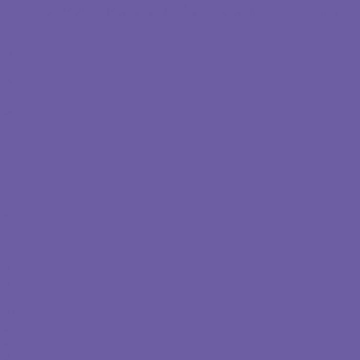Ultramarinviolett Pulver   10g
