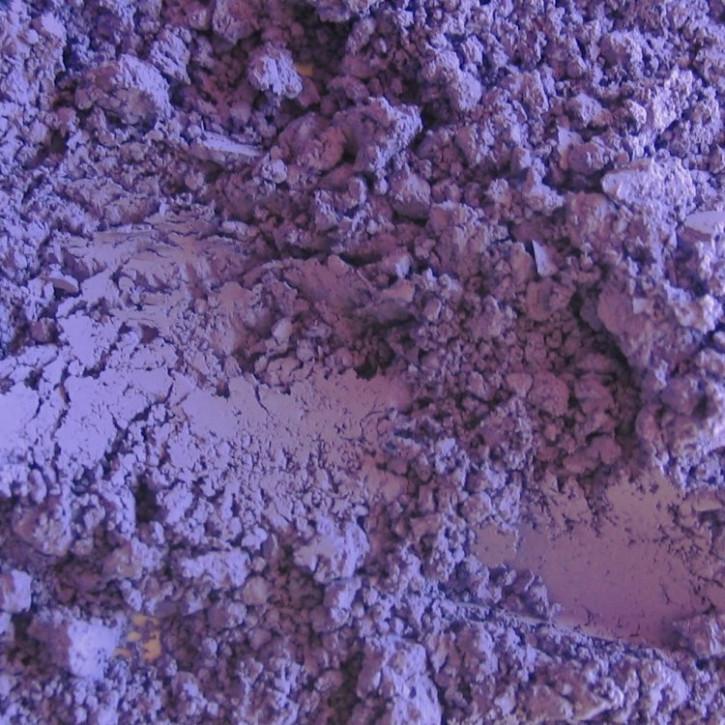 Ultramarinviolett Pulver   25g