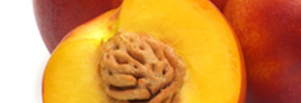 Parfumöl Pfirsich